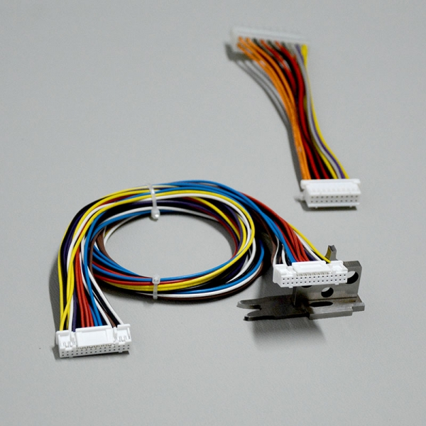 Wire Harness Assebly